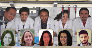 Estudio del microbioma humano en salud y enfermedad