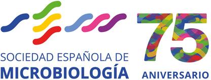 Sociedad Española de Microbiología