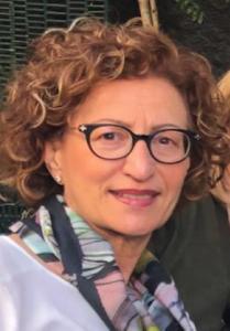 Rosa Aznar Novella