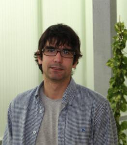 Ignacio Belda Aguilar