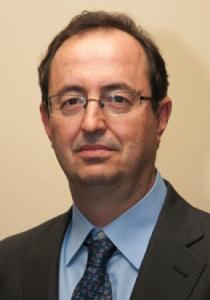 José Berenguer Carlos