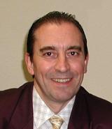 Diego Alejandro Moreno Gómez