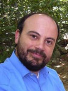 Jordi Urmeneta Masó