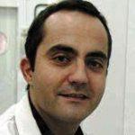 Constantino Ruibal