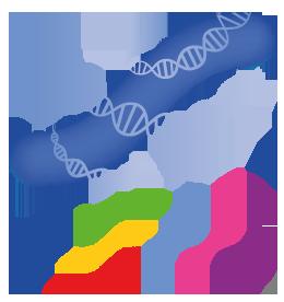 Microbiología Molecular