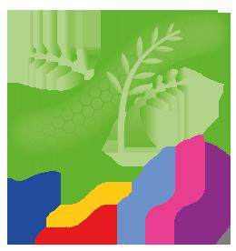 Microbiología de Plantas