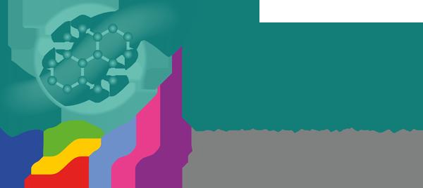 Biodeterioro Biodegradación y Biorremediación