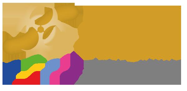 Biología de los Microorganismos Patógenos