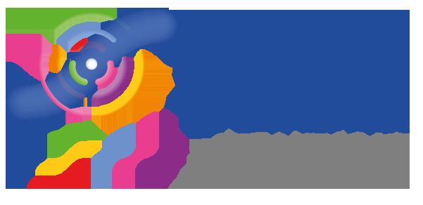 Docencia y Difusión de la Microbiología