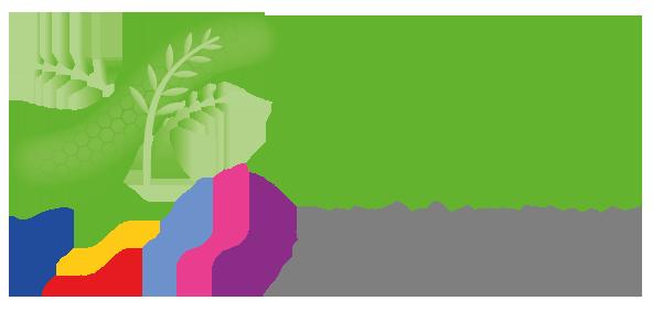 XREUNIÓN DEL GRUPO ESPECIALIZADO MICROBIOLOGÍA DE PLANTAS – MiP21