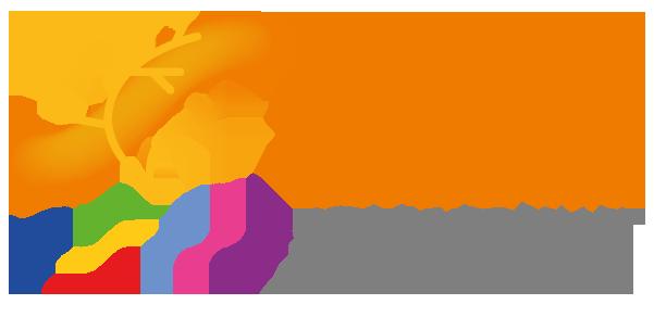 Taxonomía Filogenia y Diversidad