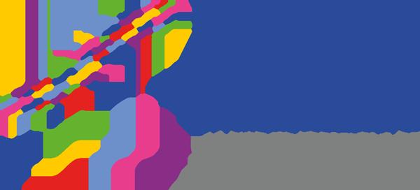 JISEM – Jóvenes Investigadores de la SEM