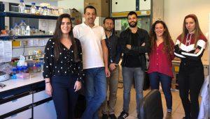 <i>Photobacterium damselae</i>: investigación básica y aplicada de patógenos de la acuicultura marina