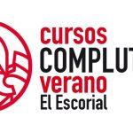 COVID-19, gripe, vacunas, investigación, resistencia a los antibióticos en los cursos de verano de El Escorial