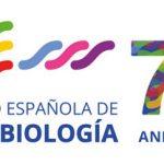Ciclo Conferencias y Mesas Redondas en el MNCN de Madrid