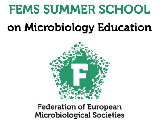 FEMS Summer School on Microbiology Education