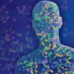 #CongresoSEM2021 Destacado Día 3: Microbioma, el último órgano del cuerpo humano
