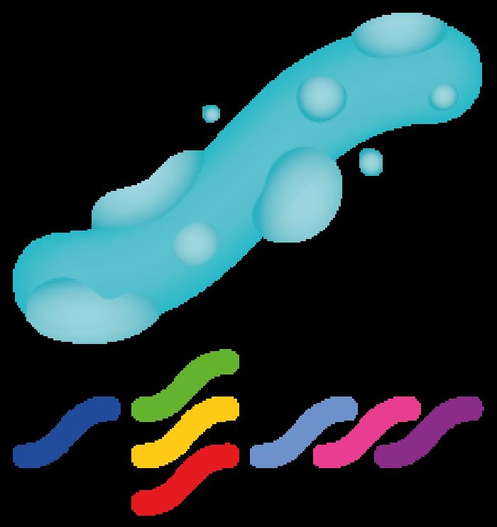 logo-microbiologia-medio-acuatico