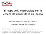portada-mapa-microbiologia