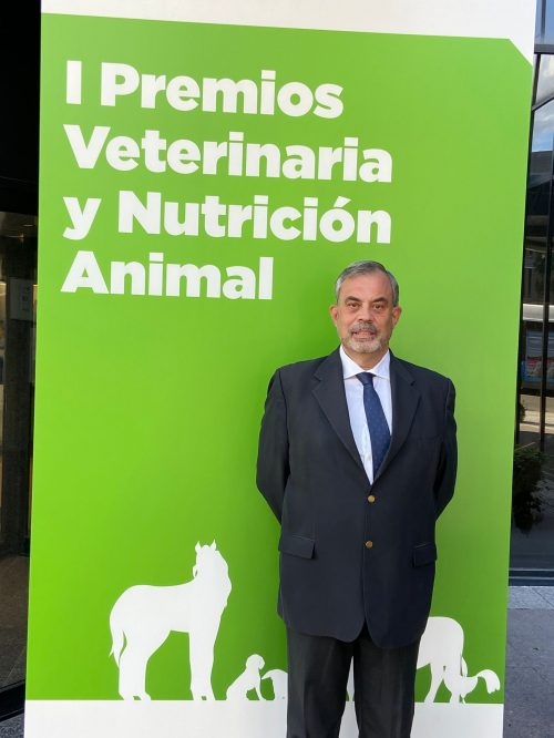 premio Santiago Vega 2